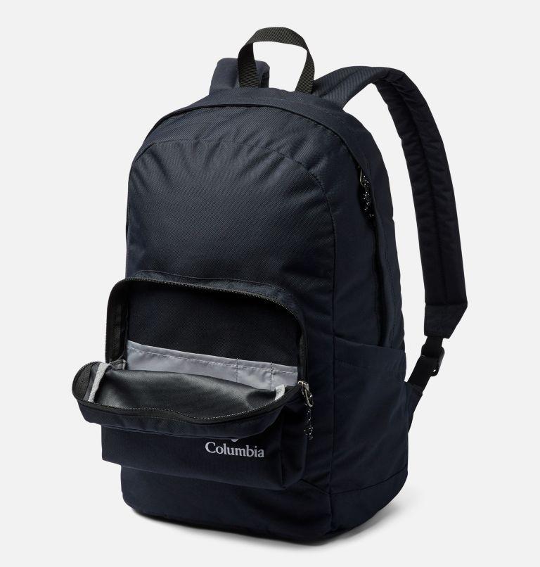 Zigzag™ 22L Backpack | 010 | O/S Sac à dos 22L Zigzag™, Black, a1