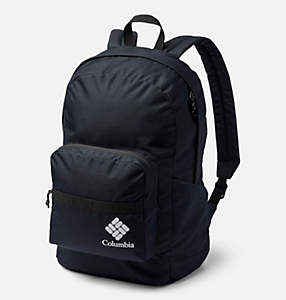 Zigzag™ 22L Backpack