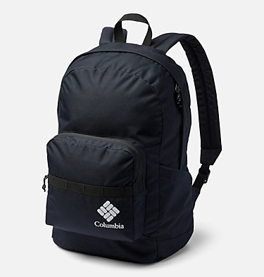 Zigzag™ 22L Backpack Zigzag™ 22L Backpack | 316 | O/S, Black, front