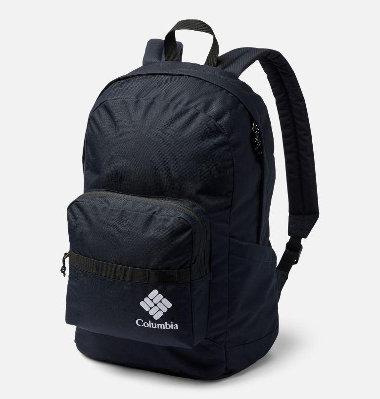 Zigzag™ 22L Backpack | 010 | O/S Sac à dos 22L Zigzag™, Black, front