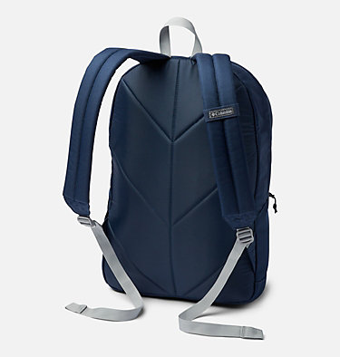 Zigzag™ 22L Backpack Zigzag™ 22L Backpack | 790 | O/S, Collegiate Navy, back