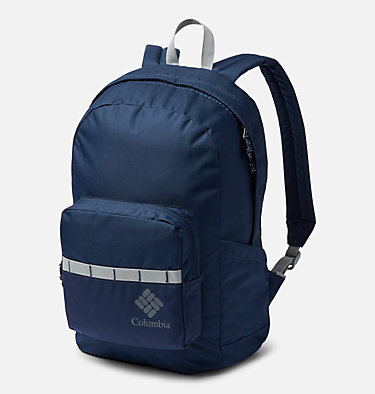 Zigzag™ 22L Backpack Zigzag™ 22L Backpack | 790 | O/S, Collegiate Navy, front