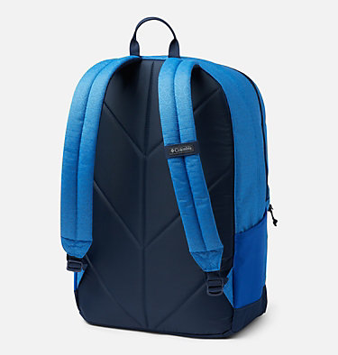 Zigzag™ 30L Backpack Zigzag™ 30L Backpack | 464 | O/S, Azure Blue, Azul, back