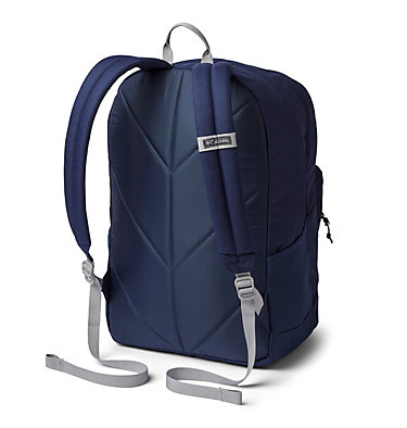Zigzag™ Rucksack, 30 Liter Zigzag™ 30L Backpack | 464 | O/S, Collegiate Navy, back