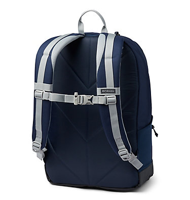 Zigzag™ 27L Backpack Zigzag™ 27L Backpack | 464 | O/S, Collegiate Navy, back