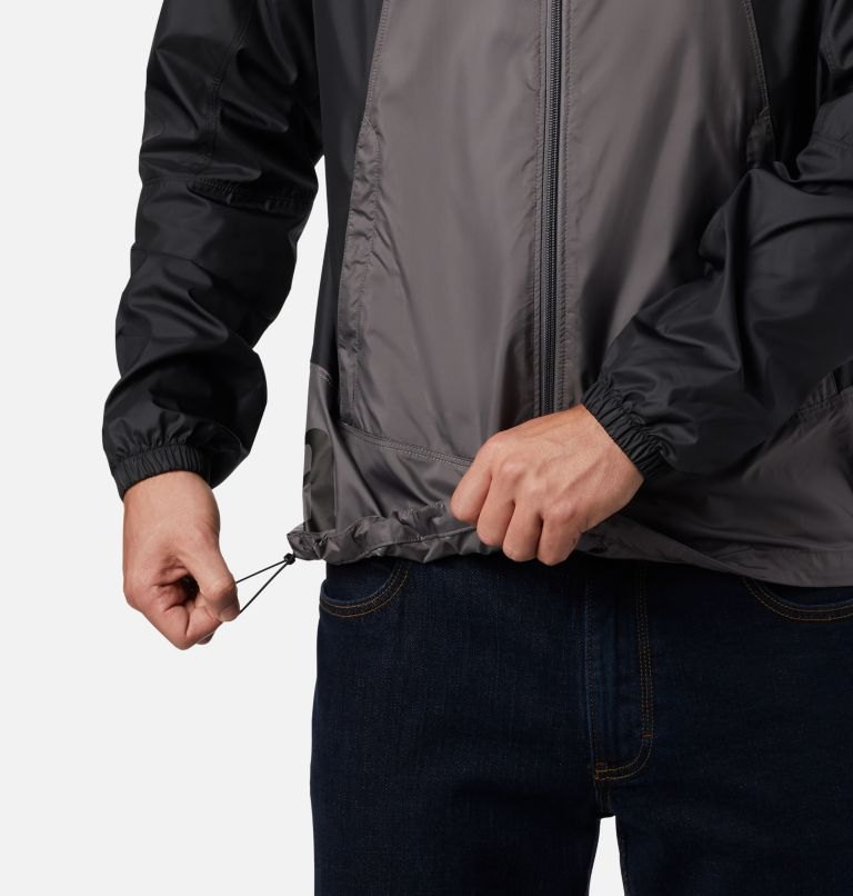 Men's Point Park™ Windbreaker Men's Point Park™ Windbreaker, a2