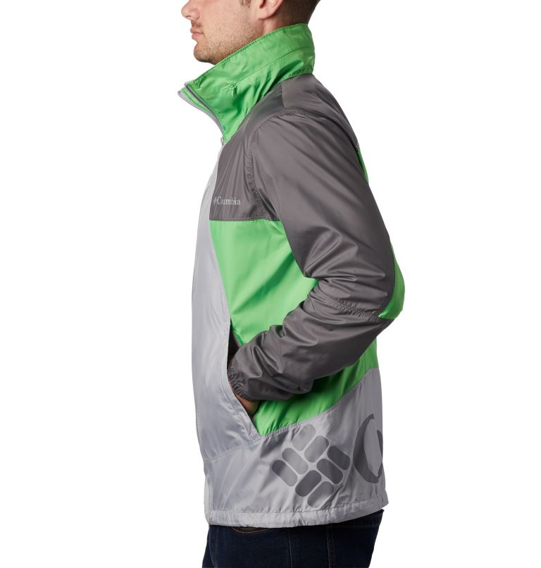 Men's Point Park™ Windbreaker Men's Point Park™ Windbreaker, a1