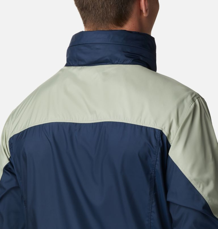 Men's Point Park™ Windbreaker Men's Point Park™ Windbreaker, a4