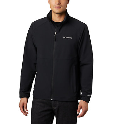 Veste Sans Capuche Heather Canyon™ Homme , front
