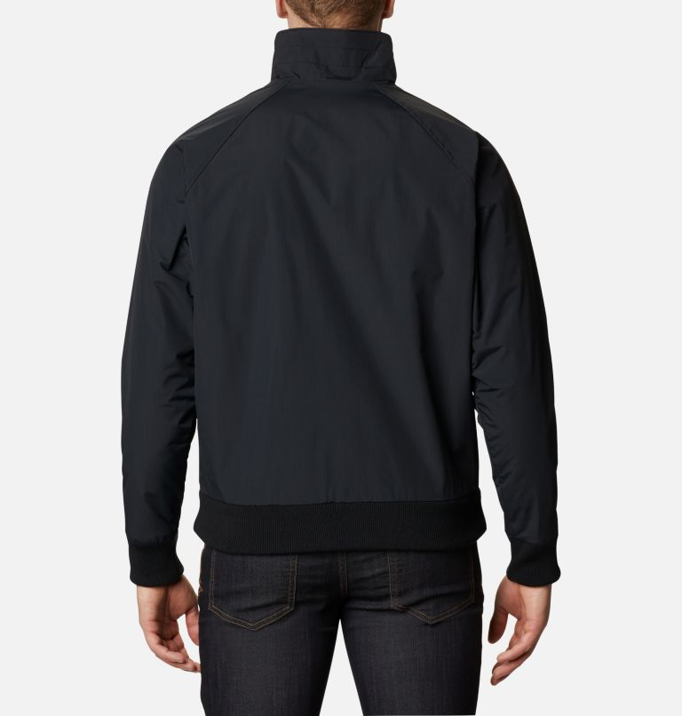 Men's Falmouth™ Jacket Men's Falmouth™ Jacket, back
