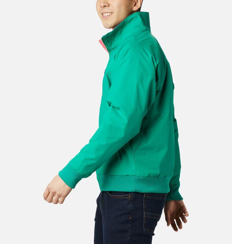 Men's Falmouth™ Jacket Men's Falmouth™ Jacket, a1