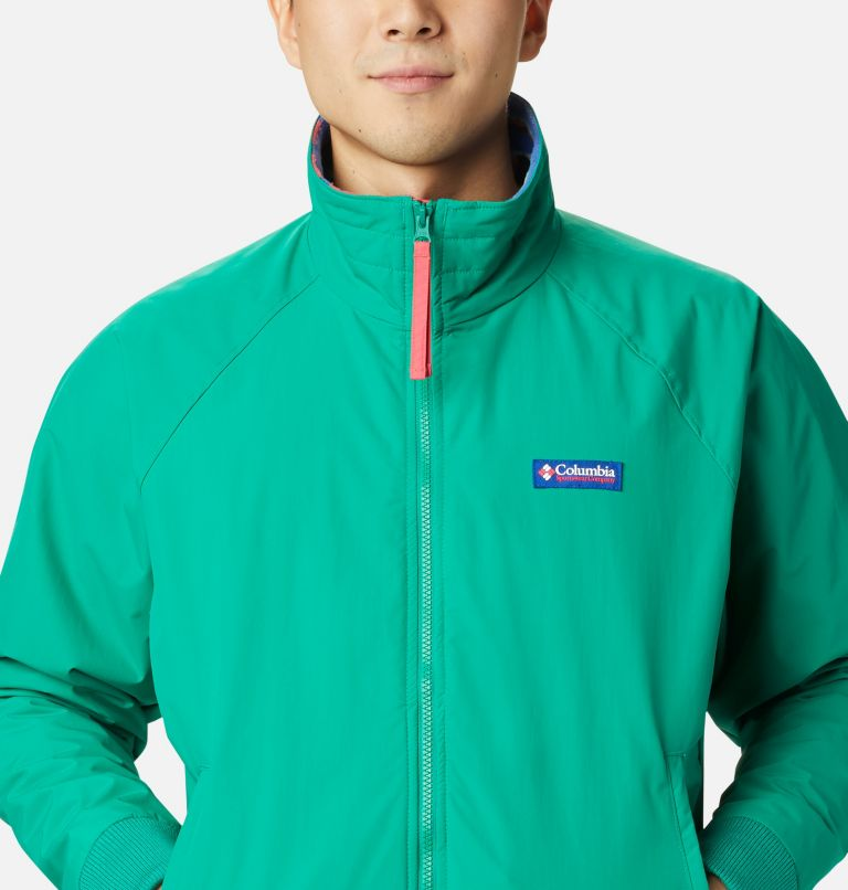 Men's Falmouth™ Jacket Men's Falmouth™ Jacket, a2