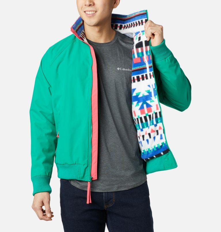 Men's Falmouth™ Jacket Men's Falmouth™ Jacket, a4