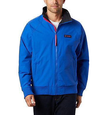 Men's Falmouth™ Jacket Falmouth™ Jacket | 673 | XXL, Azul, front