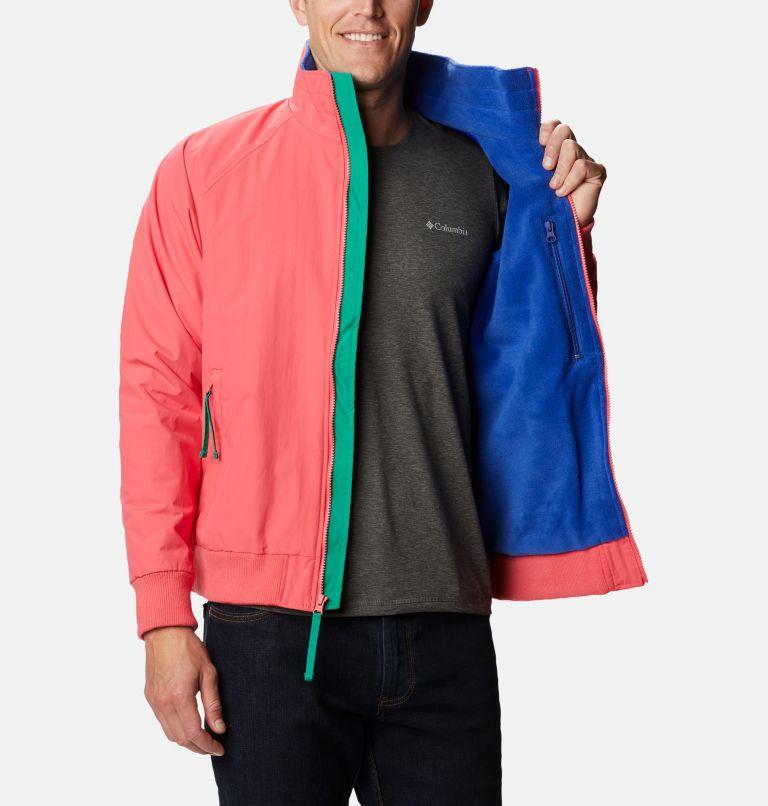 Men's Falmouth™ Jacket Men's Falmouth™ Jacket, a3