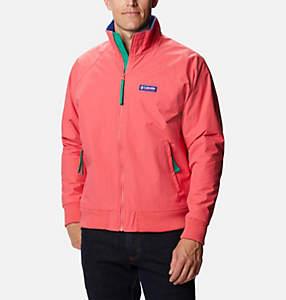 Men's Falmouth™ Jacket