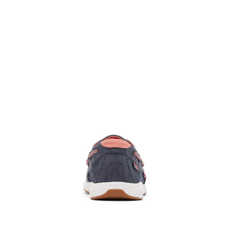 Chaussure PFG Delray™ Loco II pour femme Chaussure PFG Delray™ Loco II pour femme, back