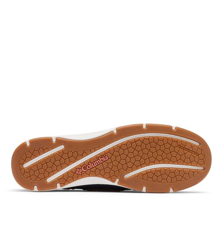 DELRAY™ LOCO II PFG | 053 | 7 Women's PFG Delray™ Loco II Shoe, Graphite, Faded Peach