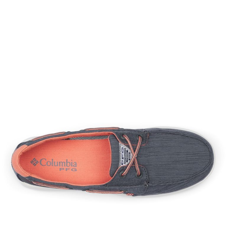 Chaussure PFG Delray™ Loco II pour femme Chaussure PFG Delray™ Loco II pour femme, top