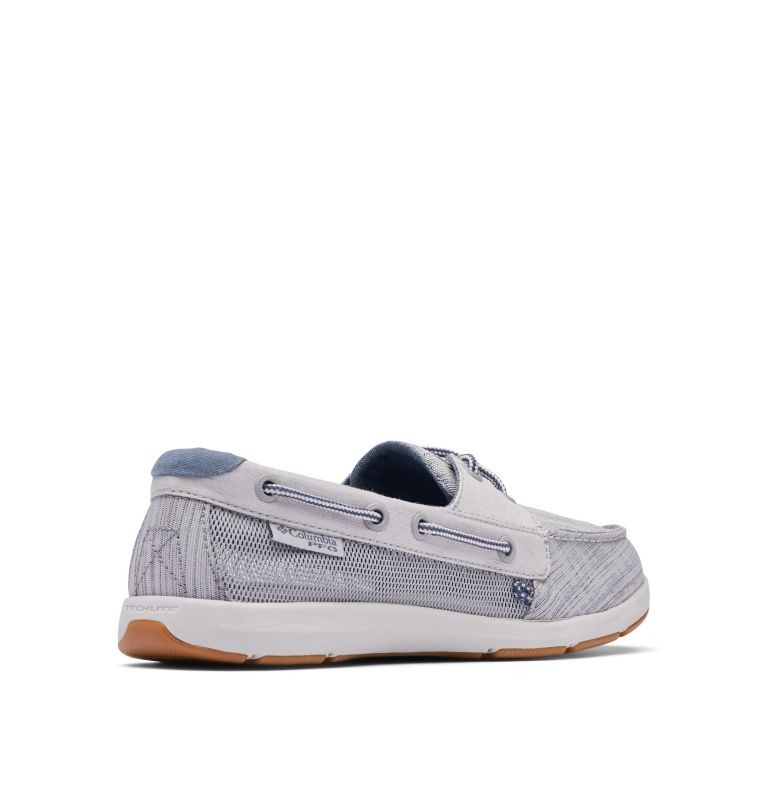 Chaussure PFG Delray™ Loco II pour femme Chaussure PFG Delray™ Loco II pour femme, 3/4 back