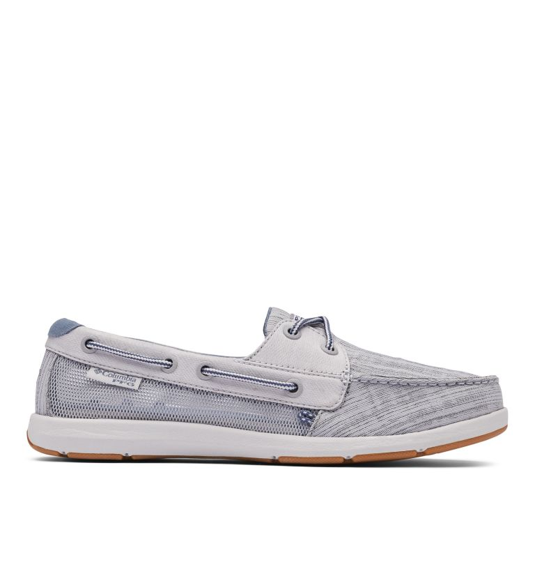 Chaussure PFG Delray™ Loco II pour femme Chaussure PFG Delray™ Loco II pour femme, front