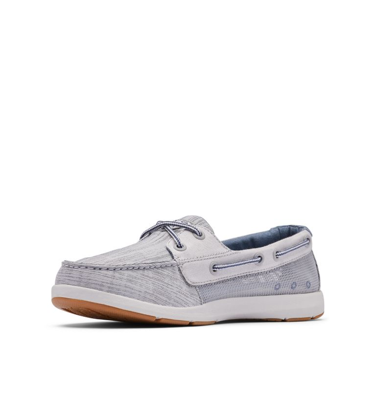 Chaussure PFG Delray™ Loco II pour femme Chaussure PFG Delray™ Loco II pour femme