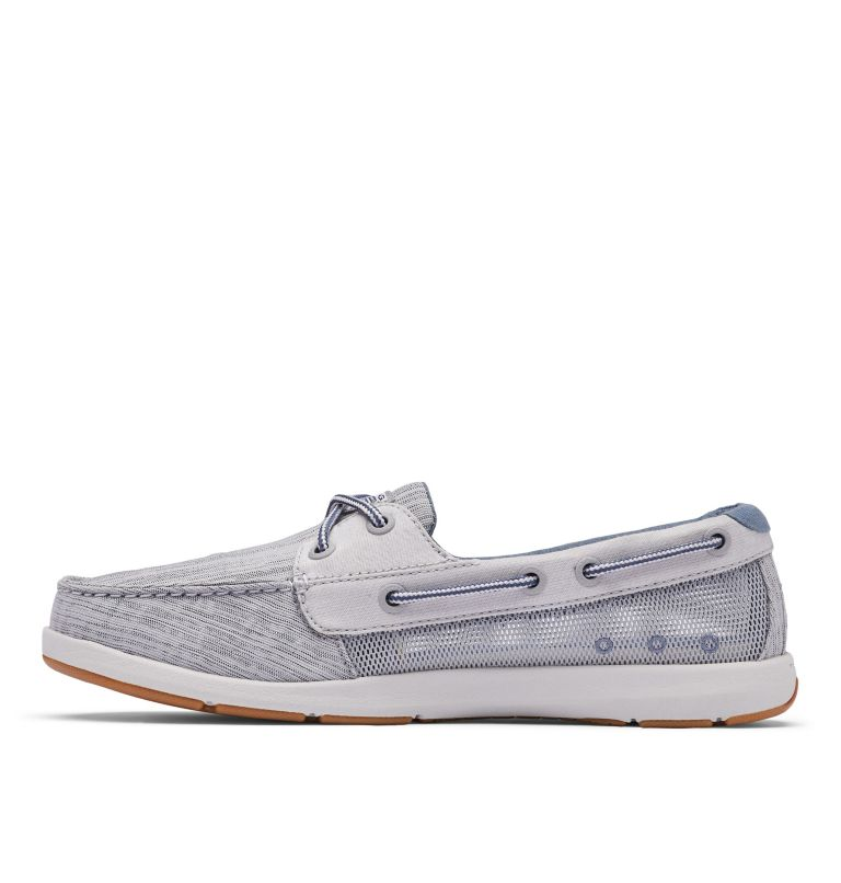 Chaussure PFG Delray™ Loco II pour femme Chaussure PFG Delray™ Loco II pour femme, medial