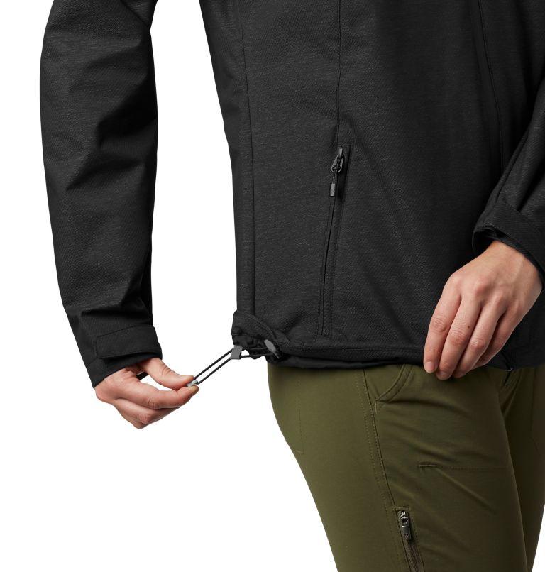 Women's Firwood™ Jacket Women's Firwood™ Jacket, a2