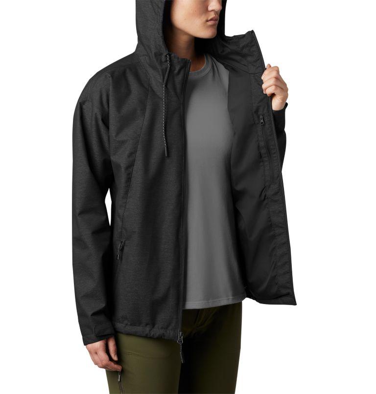 Women's Firwood™ Jacket Women's Firwood™ Jacket, a3