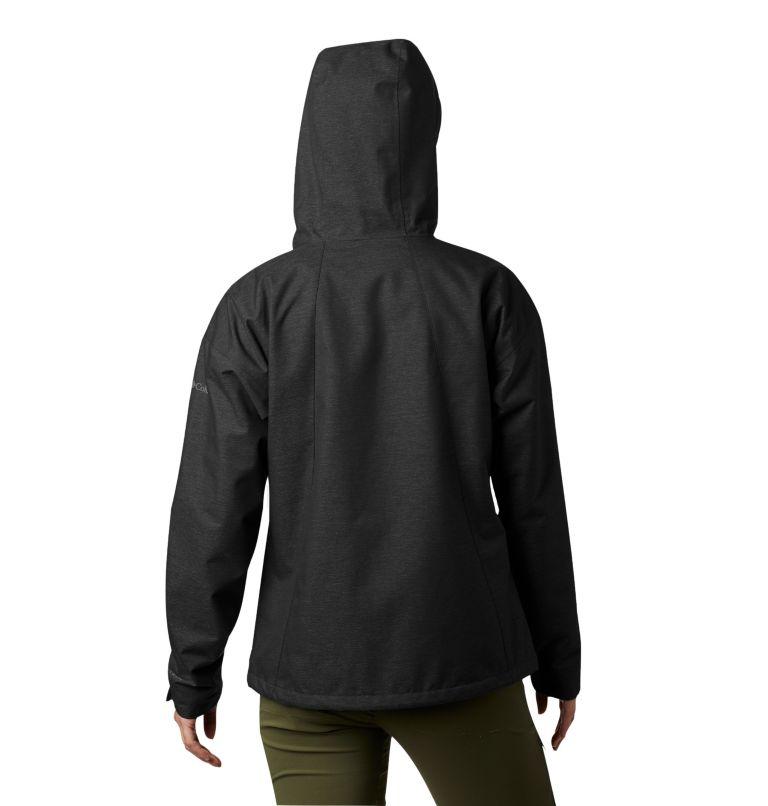 Women's Firwood™ Jacket Women's Firwood™ Jacket, back