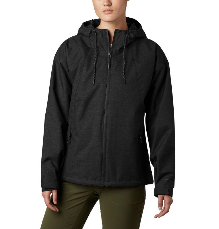 Women's Firwood™ Jacket Women's Firwood™ Jacket, front