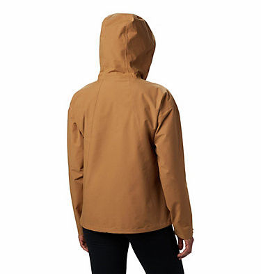 Giacca Firwood™ da donna Firwood™ Jacket | 249 | L, Light Elk, back