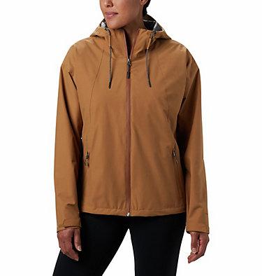 Firwood™ Jacke für Damen , front