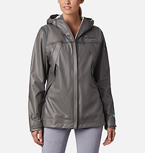 Women's OutDry™ Ex Eco Shell