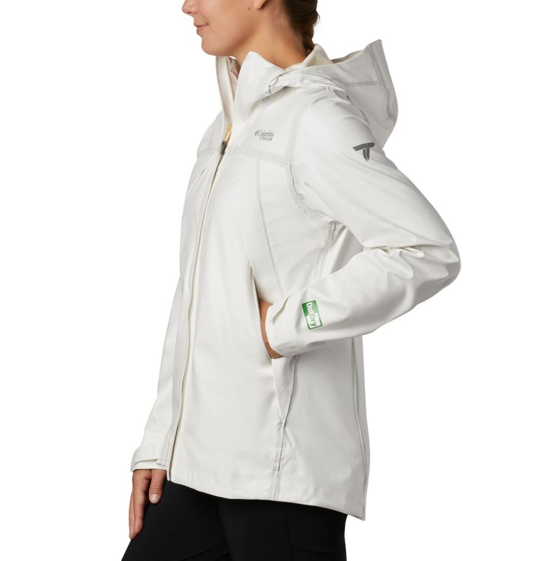 Women's OutDry™ Ex Eco Shell Women's OutDry™ Ex Eco Shell, a1