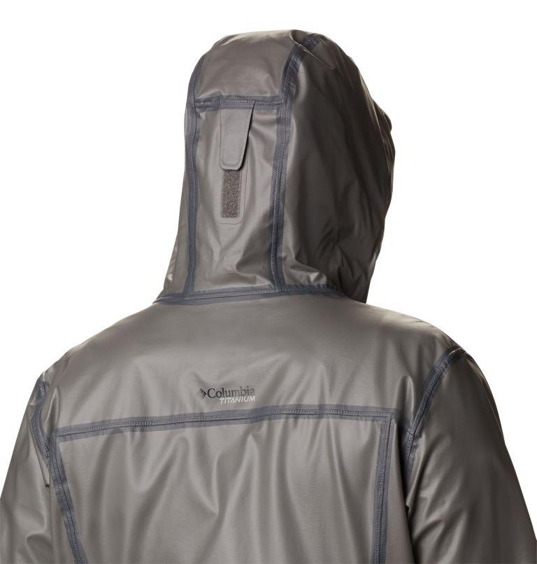 Manteau OutDry™ Ex Eco pour femme – Grandes tailles Manteau OutDry™ Ex Eco pour femme – Grandes tailles, a5