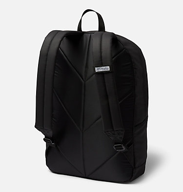 PFG Zigzag™ 22L Backpack PFG Zigzag™ 22L Backpack   469   O/S, Black, back