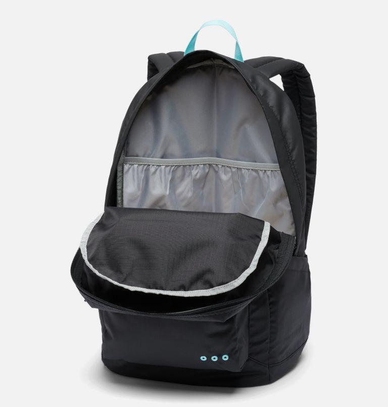 PFG Zigzag™ 22L Backpack | 011 | O/S PFG Zigzag™ 22L Backpack, Black, Gulf Stream, a1