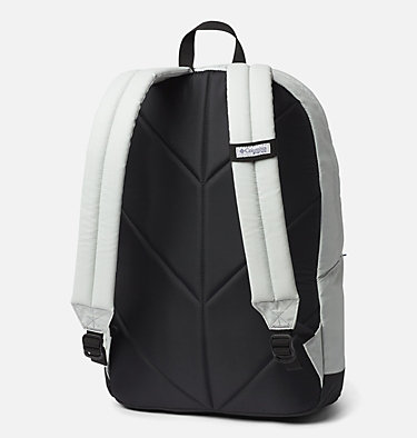 PFG Zigzag™ 22L Backpack PFG Zigzag™ 22L Backpack | 469 | O/S, Cool Grey, Black, back