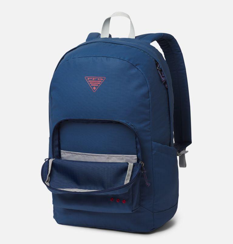PFG Zigzag™ 22L Backpack | 469 | O/S PFG Zigzag™ 22L Backpack, Carbon, a1