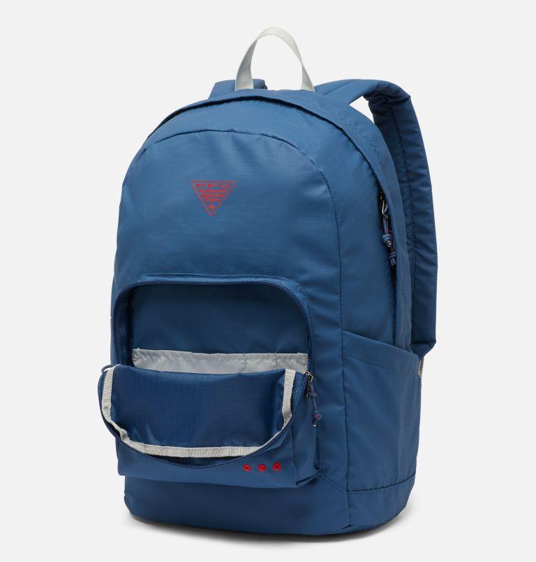 PFG Zigzag™ 22L Backpack | 469 | O/S PFG Zigzag™ 22L Backpack, Carbon, a2