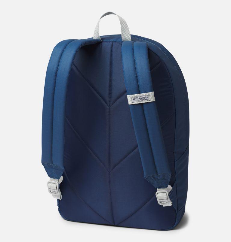 PFG Zigzag™ 22L Backpack | 469 | O/S PFG Zigzag™ 22L Backpack, Carbon, back