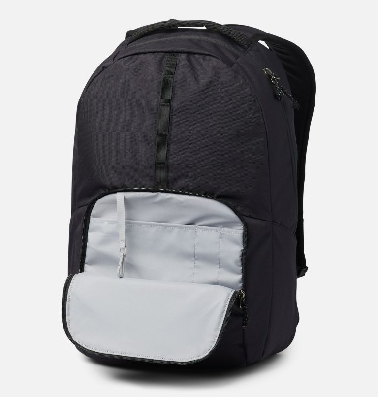 Mazama™ 25L Backpack | 010 | O/S Mazama™ 25L Backpack, Black, a1