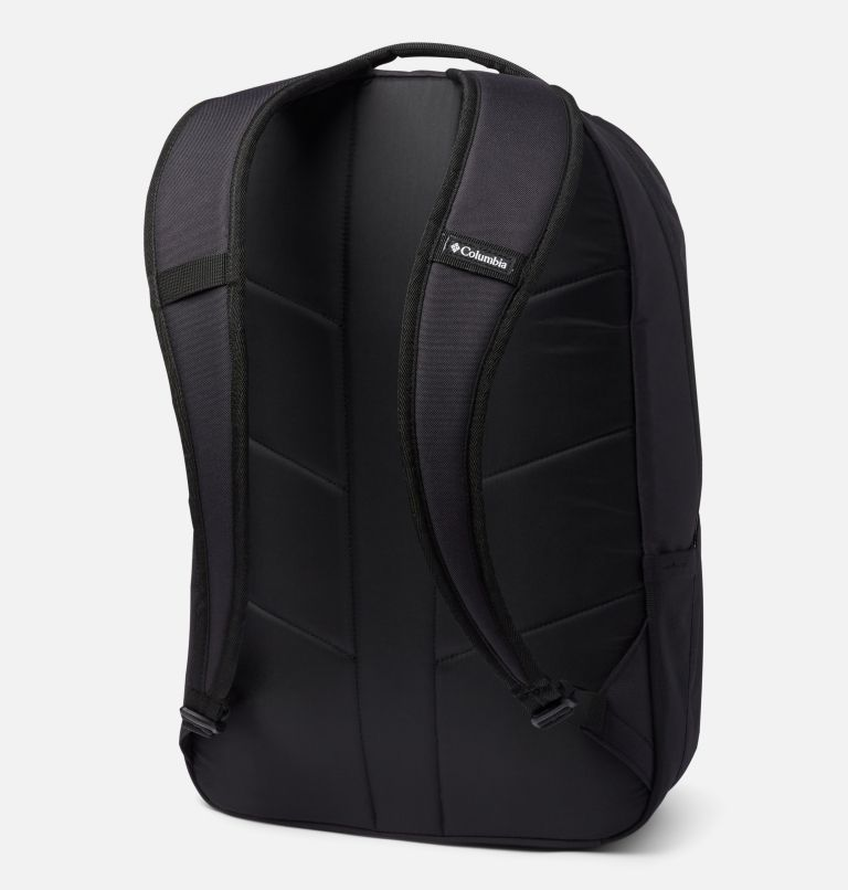 Mazama™ 25L Backpack | 010 | O/S Mazama™ 25L Backpack, Black, back