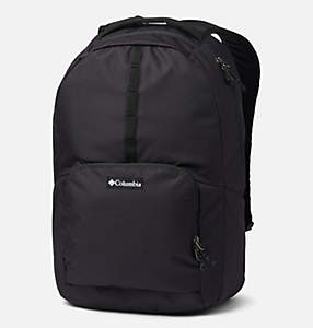 Mazama™ 25L Backpack