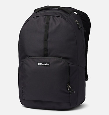 Mazama™ 25L Backpack Mazama™ 25L Backpack | 316 | O/S, Black, front