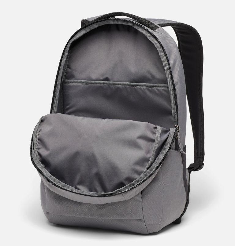 Mazama™ 25L Backpack | 023 | O/S Mazama™ 25L Backpack, City Grey, a1