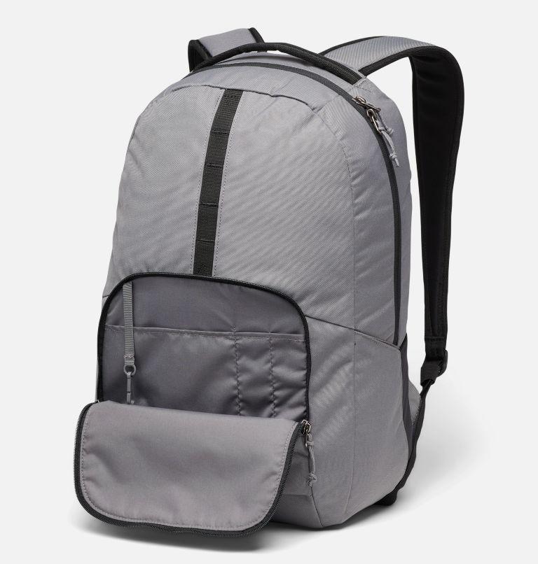 Mazama™ 25L Backpack   023   O/S Mazama™ 25L Backpack, City Grey, a2