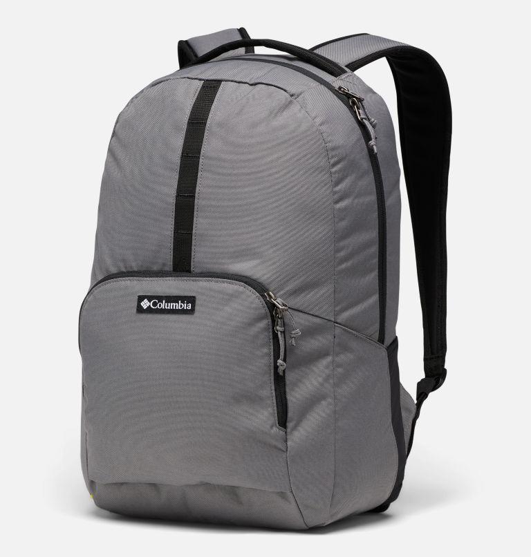 Mazama™ 25L Backpack | 023 | O/S Mazama™ 25L Backpack, City Grey, front