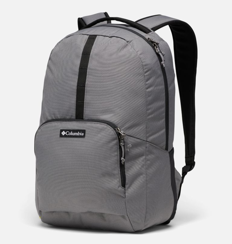 Mazama™ 25L Backpack   023   O/S Mazama™ 25L Backpack, City Grey, front
